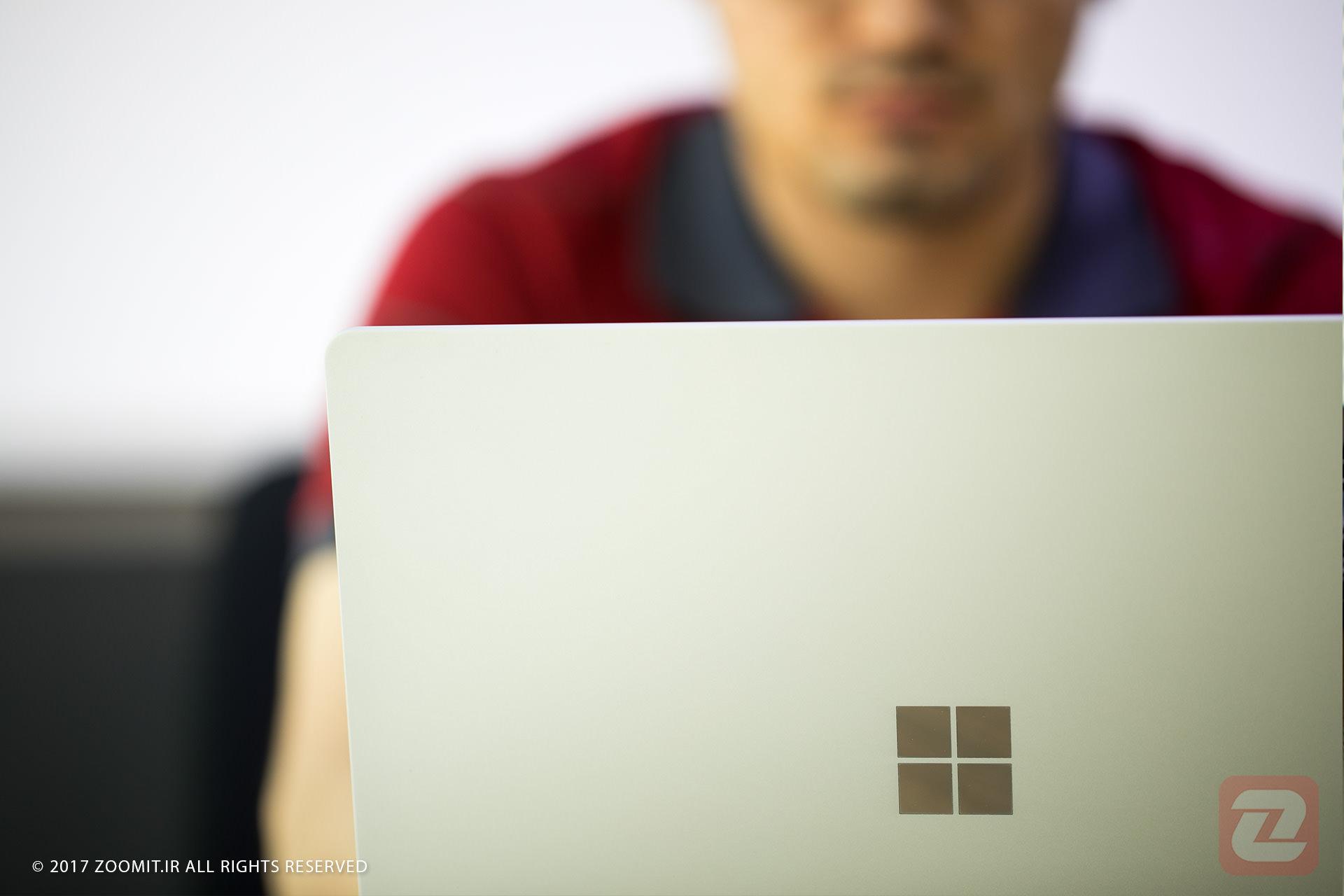تعویق یا توقف کامل پروژه اندرومدا به نقل از منابع داخلی در مایکروسافت