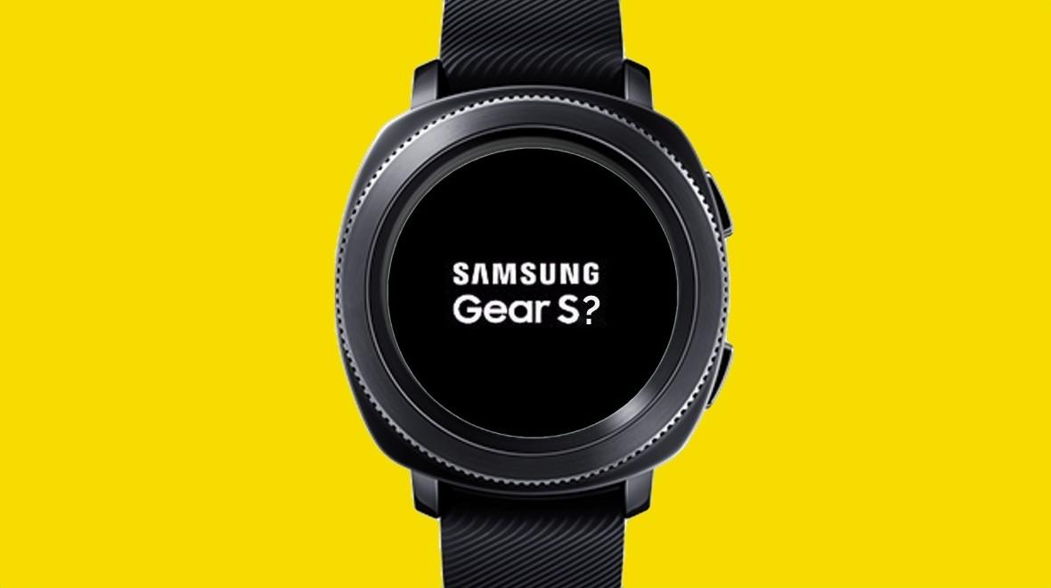 Gear S4 ، هر آنچه که در مورد ساعت هوشمند بعدی سامسونگ می دانیم