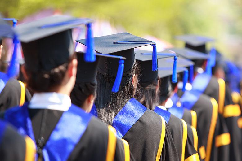 بهترین دانشگاه های کسب و کار جهان