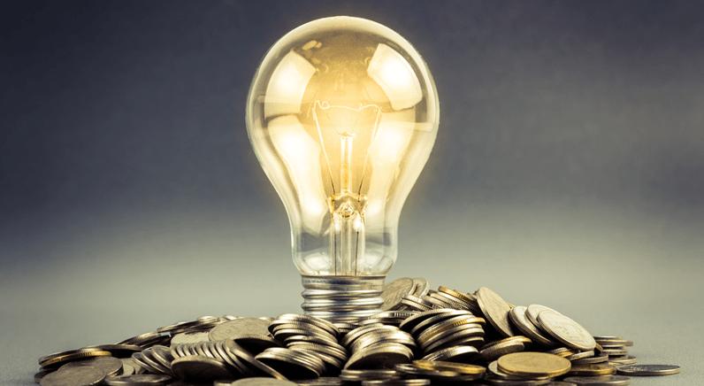 راهنمای جامع تقویت هوش مالی و پیشرفت اقتصادی