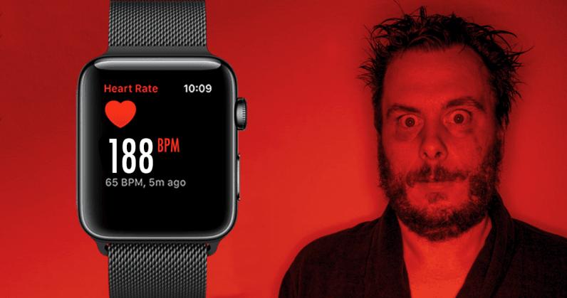 ساعت هوشمند ؛ گجت پوشیدنی کاربردی برای افراد دارای اعتیاد به مواد مخدر