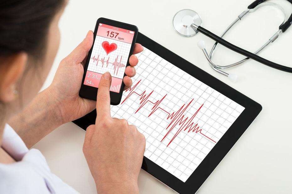 چگونگی تاثیر گجت های پوشیدنی بر خدمات پزشکی و سطح سلامت افراد