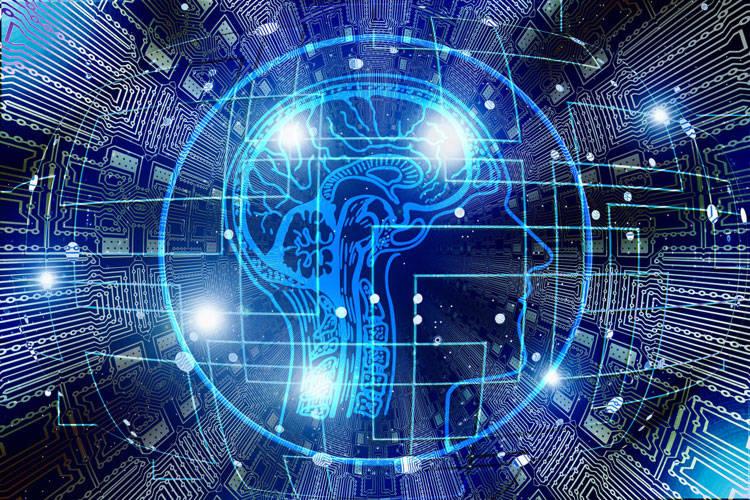 هر آنچه که باید در مورد هوش مصنوعی و شبکه عصبی بدانید