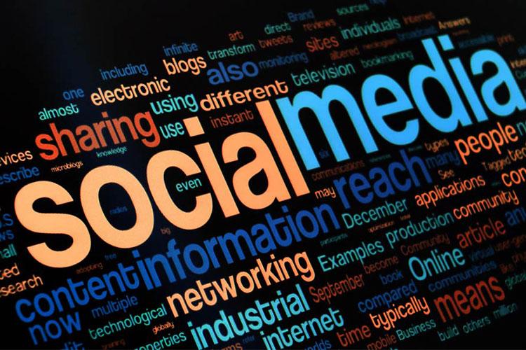 عوامل تأثیرگذار در موفقیت شبکههای اجتماعی