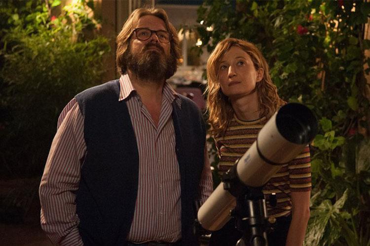 نقد فیلم Perfect Strangers - غریبه های تمام و کمال