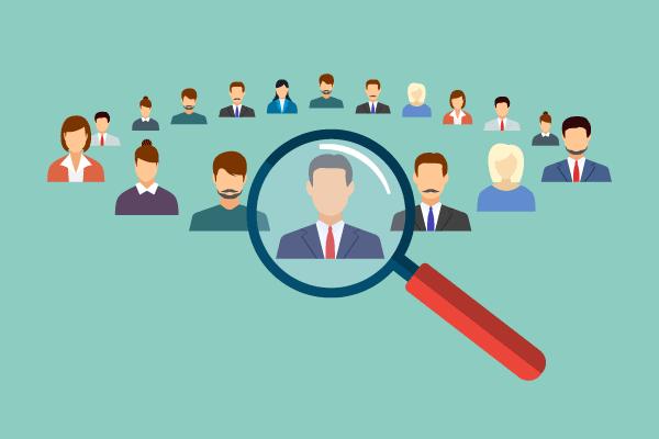 ۱۰ روش برای شناخت مشتریان