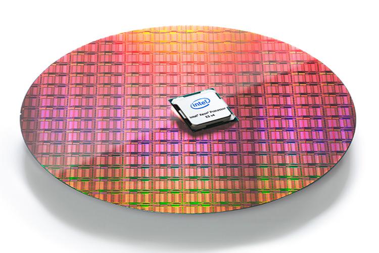 عرضه کامپیوترهای مجهز به پردازندههای ۱۰ نانومتری اینتل در سهماهه پایانی ۲۰۱۹