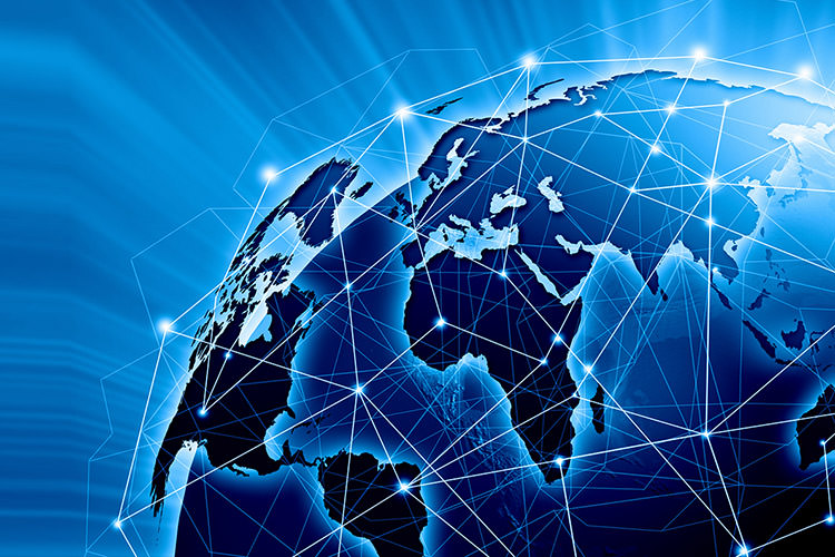 پروتکل دروازه ای مرزی یا BGP چیست و سرقت آن به چه معنی است