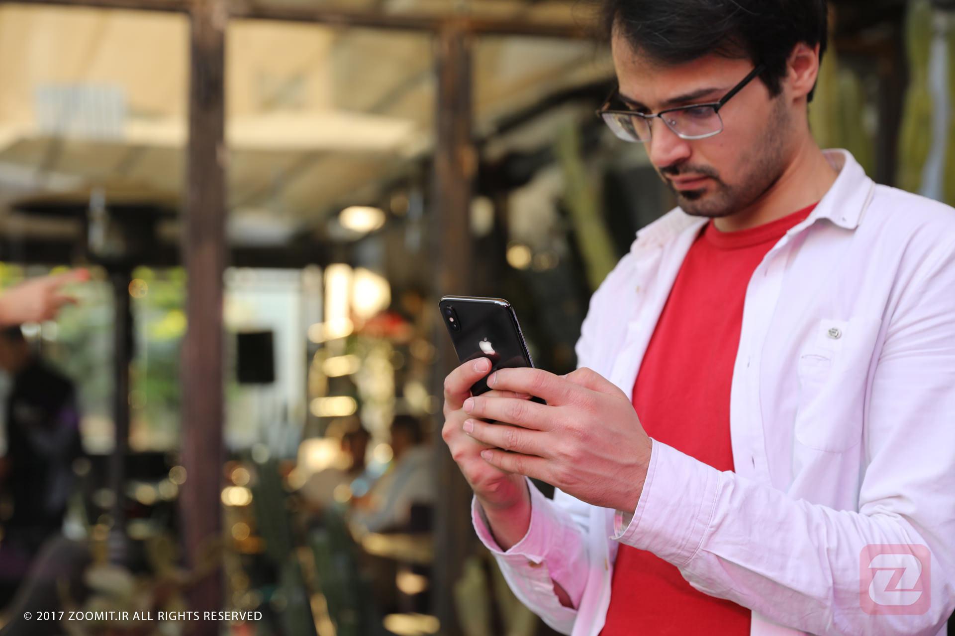 آیا قیمت گوشی با بسته جدید ارزی کاهش مییابد