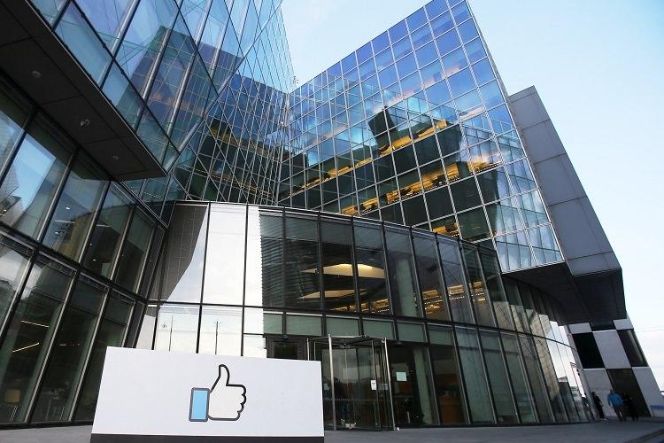 مدیر ارشد امنیتی فیسبوک، این شرکت را ترک میکند