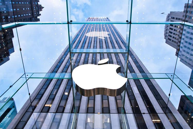 حراج کامپیوتر خانگی Apple-1 با قیمت ۳۰۰ هزار دلار