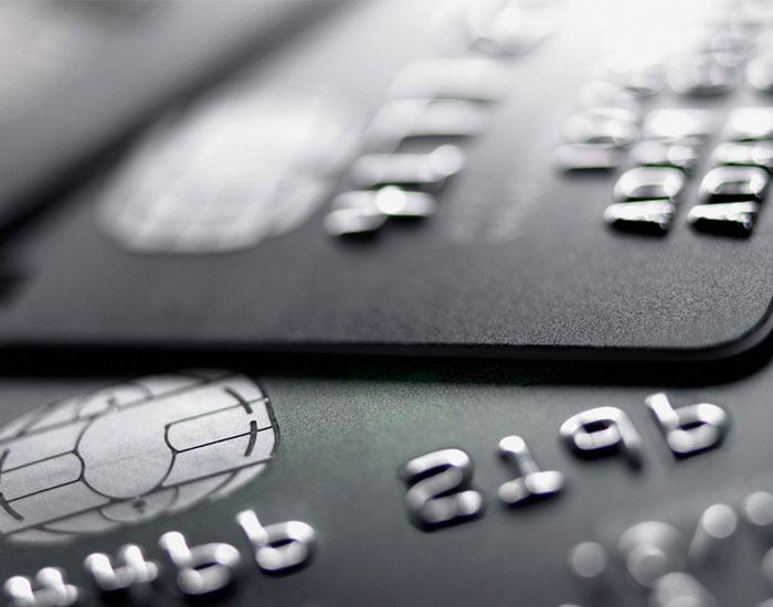 همکاری گوگل و مستر کارت برای پیگیری خرید آفلاین کاربران
