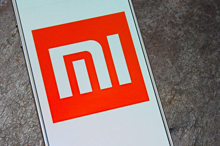 شیائومی گوشی هوشمند رده بالای ۲۵۰ یورویی معرفی میکند