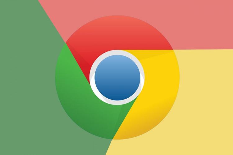 گوگل کروم 69 با رابط کاربری و ویژگیهای جدید منتشر شد