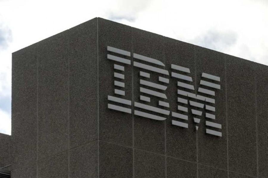 همکاری محرمانه IBM با اداره پلیس نیویورک برای توسعه سیستمهای نظارت تصویری