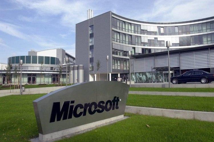 مایکروسافت ۱۰ مهر رویدادی با محوریت محصولات سرفیس برگزار میکند