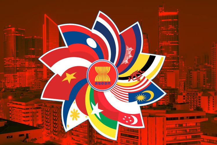 منطقه ASEAN و چالشهای کلیدی اقتصاد آن را بهتر بشناسیم