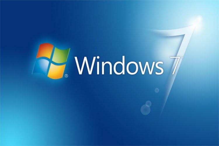 مایکروسافت تا سال ۲۰۲۳ از ویندوز 7 پشتیبانی سازمانی خواهد کرد