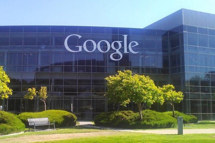 استعفای کارمندان گوگل بهعلت توسعه موتور جستجوی چینی
