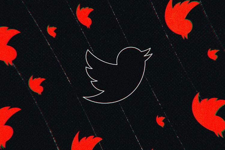 پیشتازی فیسبوک بر توییتر در مبارزه با اخبار جعلی