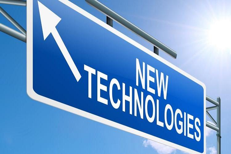 تکنولوژیهایی که ما را گول زدند یا ناامید کردند