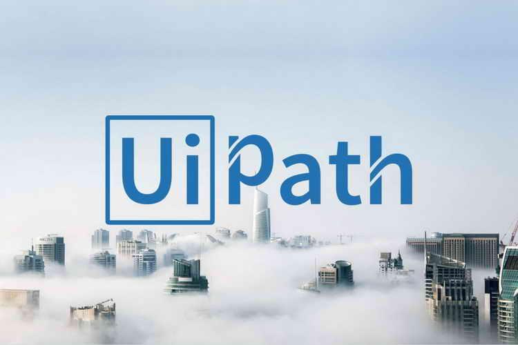 گوگل روی استارتاپ رباتیک UiPath سرمایهگذاری کرد