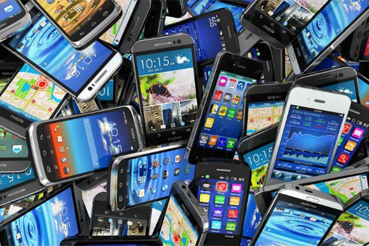 قیمت موبایل ارزان نخواهد شد