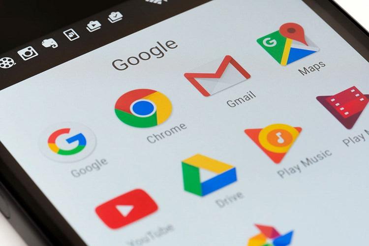 تغییر نام آزمایشی Incognito Mode گوگل کروم به Private Mode