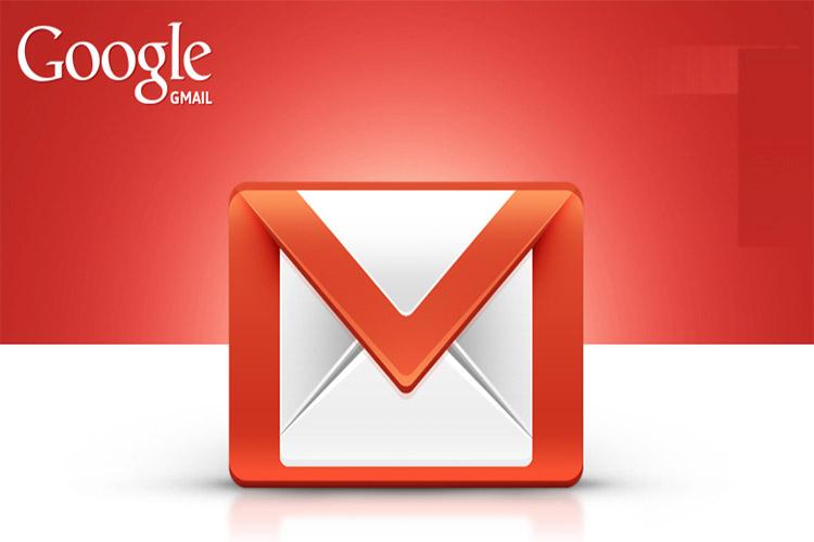 گوگل به شرکتهای شخص ثالث اجازه دسترسی به جیمیل کاربران را میدهد