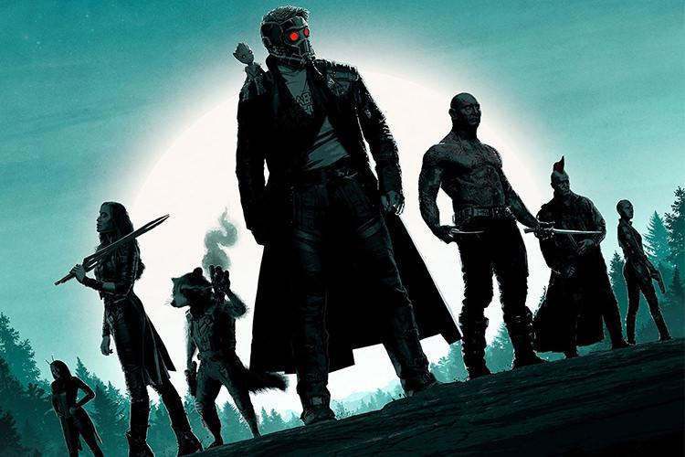10 کارگردانی که میتوانند جانشین جیمز گان در فیلم Guardians of the Galaxy Vol 3 شوند