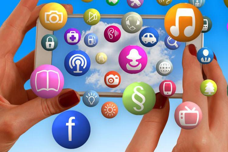 نوکیا 7 پلاس، اپلیکیشن Digital Wellbeing را در اندروید پای اجرا میکند