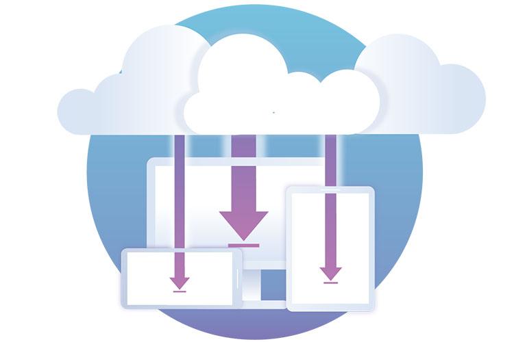 اتحاد Cloudflare با شرکتهای ارائهدهنده فضای ابری برای کاهش هزینههای پهنای باند
