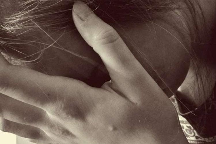 مشکلات روانی دوره کودکی مقدمه مشکلات روانی در بزرگسالی هستند