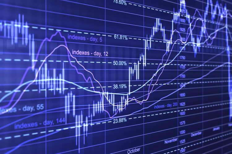 وضعیت اقتصاد جهانی ۱۰ سال پس از رکود بزرگ چگونه است