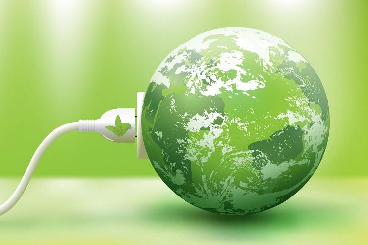 تکنولوژی در برابر بحران محیط زیست: برنده نهایی کدام است؟