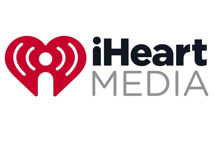 اپل در حال مذاکره برای خرید سهام گروه رادیویی iHeartMedia است