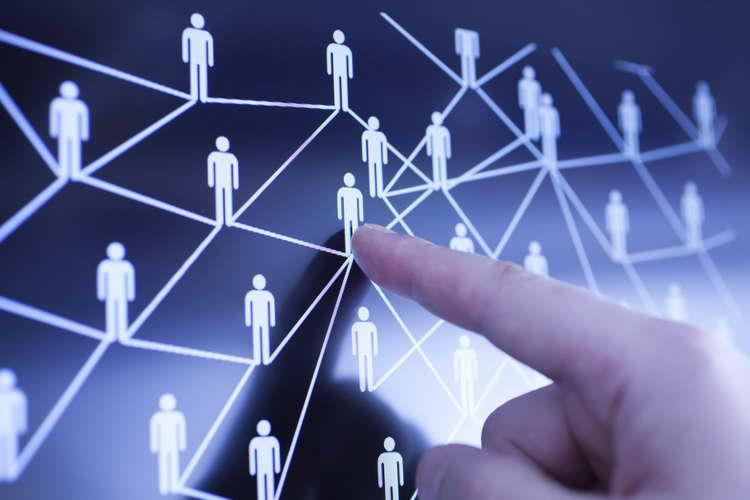 مدیران منابع انسانی به مهارتهای دیجیتال پیشرفتهتری نیاز دارند
