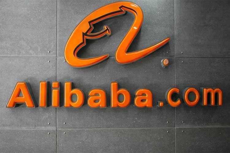 علی بابا با فروش ۳۰ میلیارد دلاری طی روز مجردها، رکورد شکست
