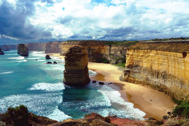 مهاجرت به استرالیا؛ شرایط اخذ اقامت از طریق ویزاهای مختلف مهاجرتی