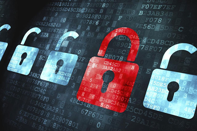 آسیبپذیری Foreshadow چیست و چگونه بر امنیت کاربران تاثیر میگذارد