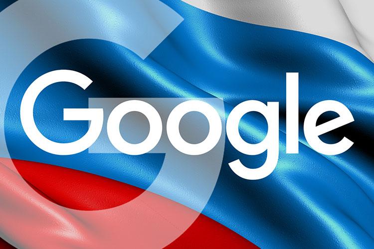 روسیه جریمههای سنگینتری برای شرکتهای فناوری ناقض قوانین تعیین میکند