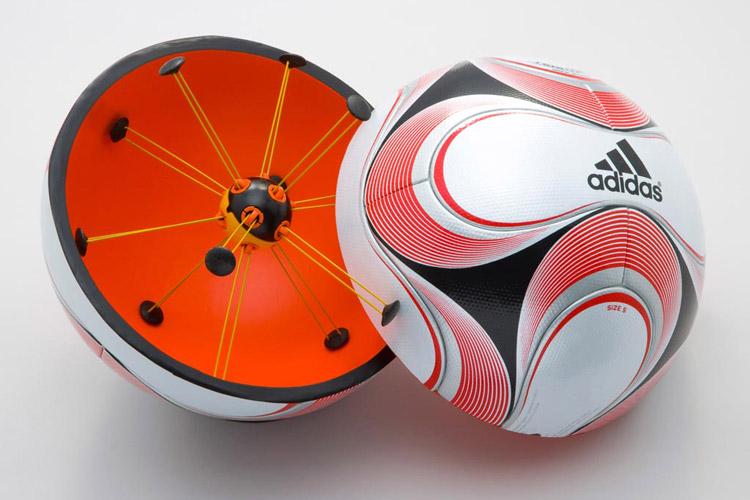فناوری در چه حوزههایی فوتبال را تحت تاثیر قرار داده است