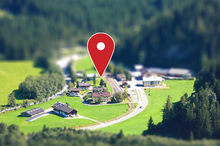 گوگل به ردیابی موقعیت مکانی کاربران متهم شد