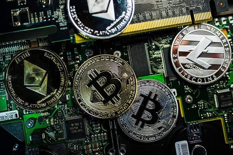 نرمافزارهای مخرب استخراج ارز دیجیتال برای دزدیدن اطلاعات شرکتها طراحی میشوند