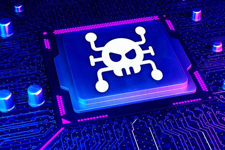 نقص پردازندههای اینتل؛ رخنهای برای سرقت ارزهای دیجیتال