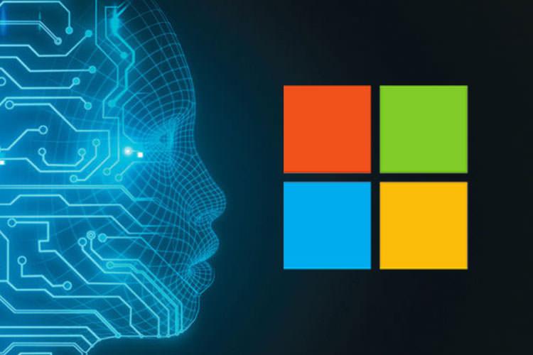 استقرار موتور استنتاج متنباز مایکروسافت در بطن ویندوز