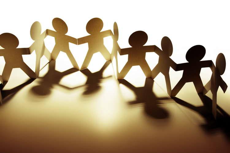 آموزش مفاهیم منابع انسانی و یارکشی استارتاپی؛ قسمت اول