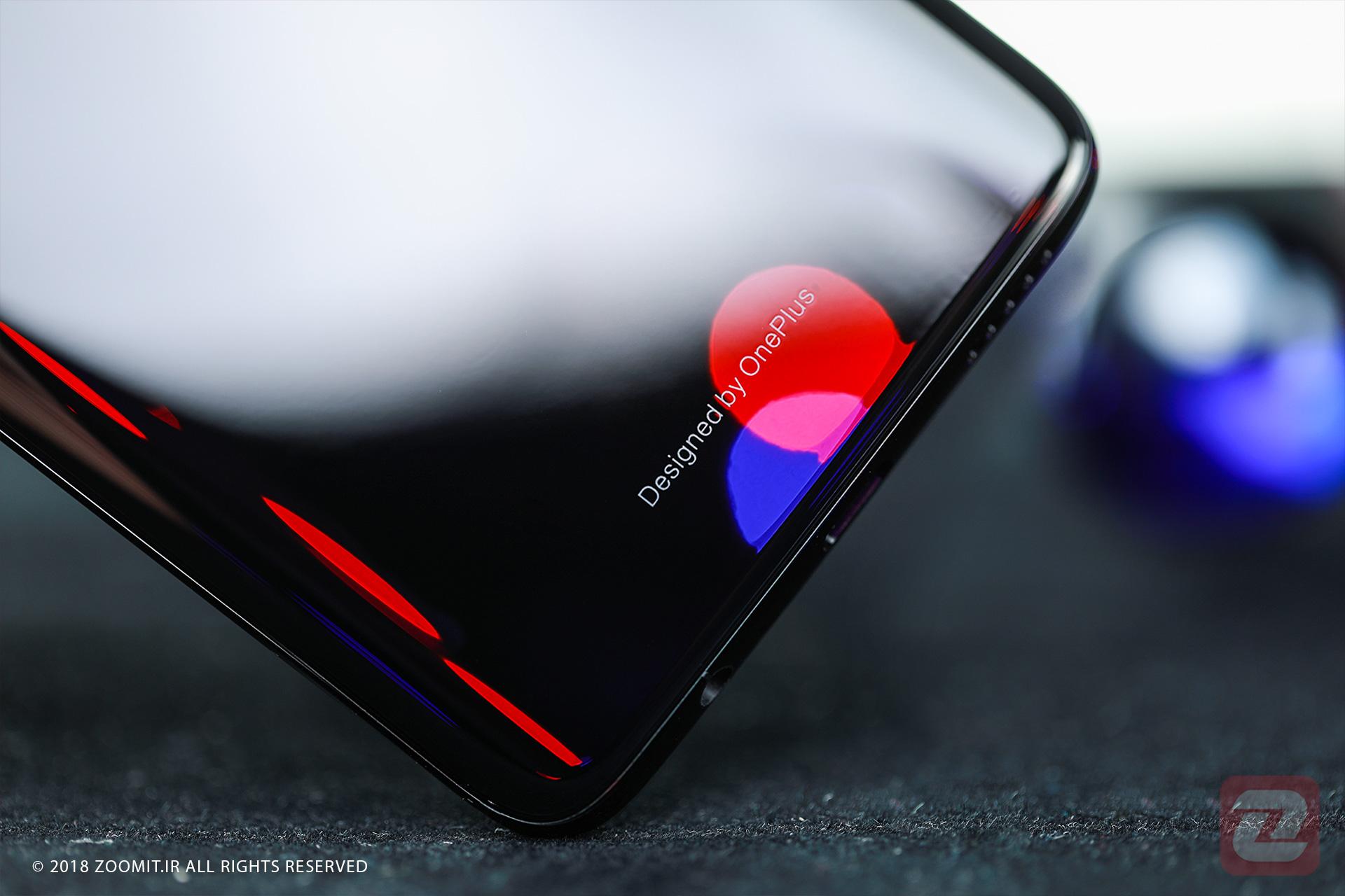 گوشی هوشمند 5G وان پلاس با قیمتی کمتر از ۱۰۰۰ دلار به بازار عرضه میشود