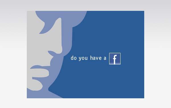 رسوایی دیگری از فیسبوک؛ اسپاتیفای و نتفلیکس به پیام خصوصی کاربران دسترسی داشتند