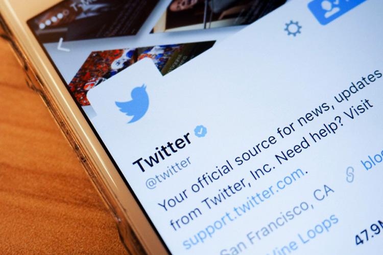 آسیبپذیری توییتر، امکان ارسال بدون اجازه توییت را به هکرها میدهد